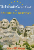 Politically Correct American History