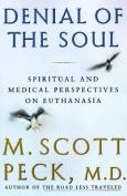 Denial of the Soul