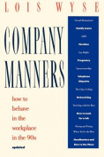 Company Manners