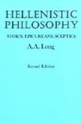 Hellenistic Philosophy