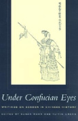 Under Confucian Eyes