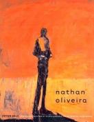 Nathan Oliveira