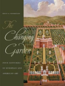 The Changing Garden