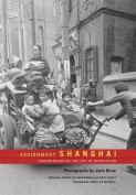 Assignment, Shanghai