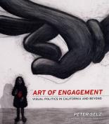 Art of Engagement