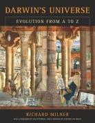 Darwin's Universe