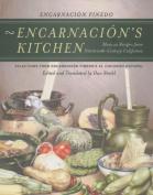 Encarnacion's Kitchen