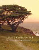 Artists at Continent's End