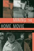 Mining the Home Movie