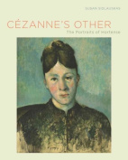 Cezanne's Other