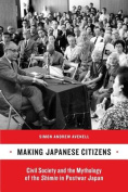 Making Japanese Citizens