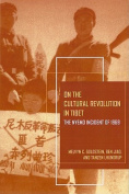 On the Cultural Revolution in Tibet