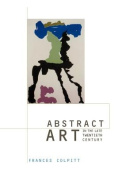 Abstract Art in the Late Twentieth Century