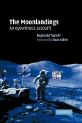 The Moonlandings