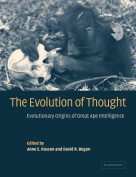 The Evolution of Thought