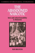 The Abandoned Narcotic