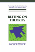 Betting on Theories