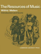The Resources Music