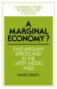 A Marginal Economy?