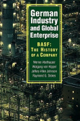 German Industry and Global Enterprise