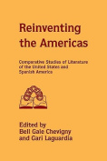 Reinventing the Americas