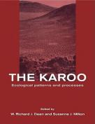 The Karoo