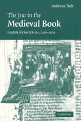 The Jew in the Medieval Book