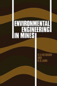 Environmental Engineering in Mines