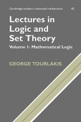 Lectures in Logic and Set Theory