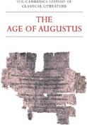 The Cambridge History of Classical Literature: v.2: Latin Literature
