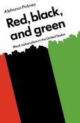 Red Black Green Nationalsm