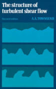 The Structure of Turbulent Shear Flow