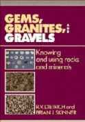 Gems, Granites, and Gravels