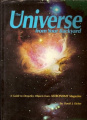 The Universe from your Backyard:A Guide to Deep Sky Objects from ASTRONOMY Magazine