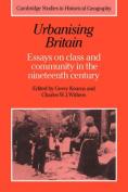 Urbanising Britain