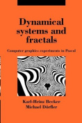 Dynamical Systems and Fractals