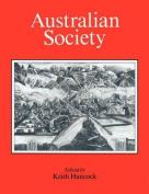Australian society