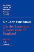 Sir John Fortescue