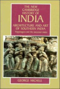 Architecture and Art of Southern India