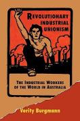 Revolutionary Industrial Unionism