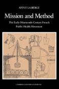 Mission and Method
