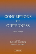 Conceptions of Giftedness