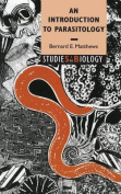An Introduction to Parasitology