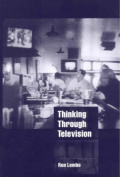 Thinking through Television