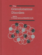 The Granulomatous Disorders
