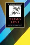 The Cambridge Companion to Primo Levi