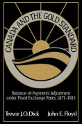 Canada and the Gold Standard
