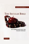 The Secular Bible