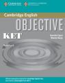 Objective KET Workbook