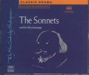 The Sonnets CD set [Audio]